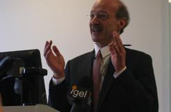 Peter Lutzeier