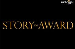 radioigel-story-award