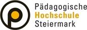 logo_ph_stmk