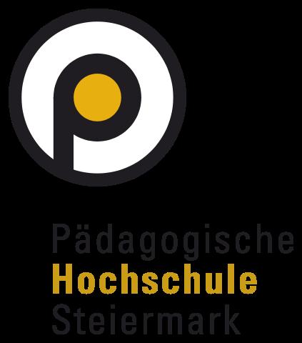 phlogo