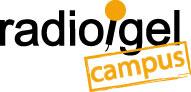 campus_logo_s