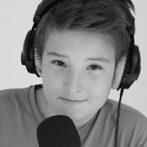 Fabian Ifkovich