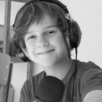 Felix Udier