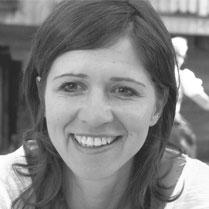 MMag. Dr. Johanna Reinbacher