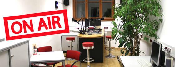 campus studio