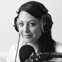 Julia Kappel