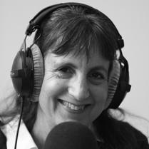 Karen Engel, MA