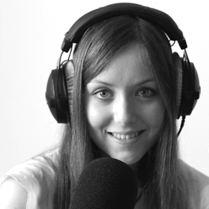 Lisa Handl