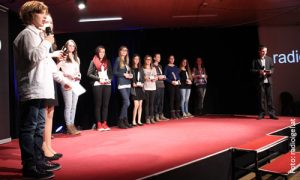 story-award-graz1411
