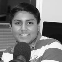 Fernando Macher