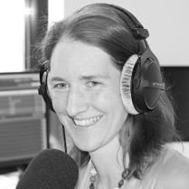 Mag. Laura Bergmann
