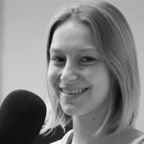 Klara Katzensteiner